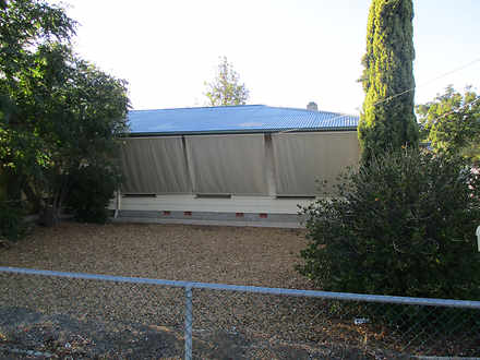 House - 19 Acacia Crescent,...