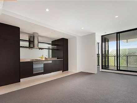 Apartment - B507/609 Victor...