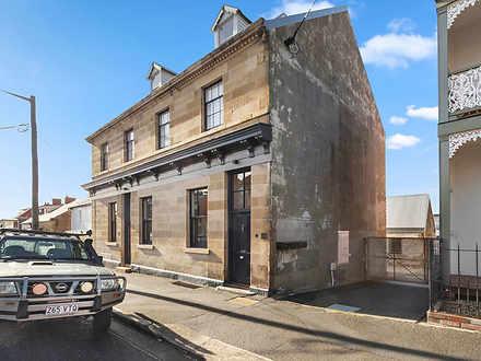 Townhouse - 42B Goulburn St...