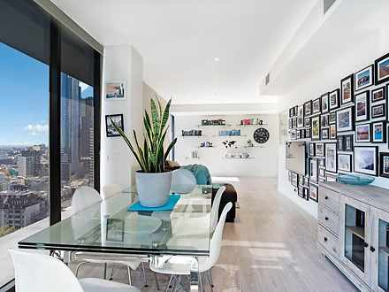 Apartment - 2205/28 Wills S...