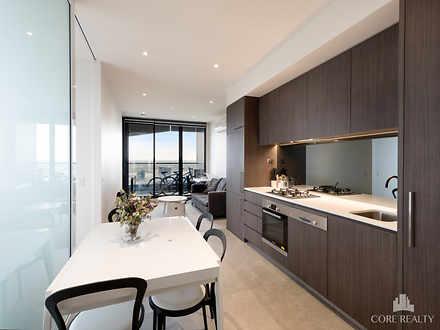 Apartment - 3202/120 Abecke...
