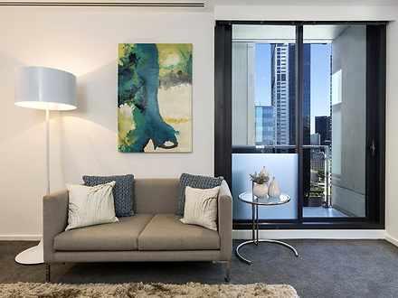 Apartment - 1907/151 City R...