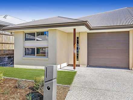 1/1 Cootharaba Court, Morayfield 4506, QLD Duplex_semi Photo