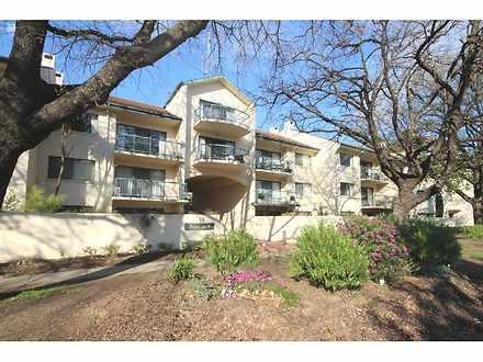 Apartment - 226/15 Jardine ...