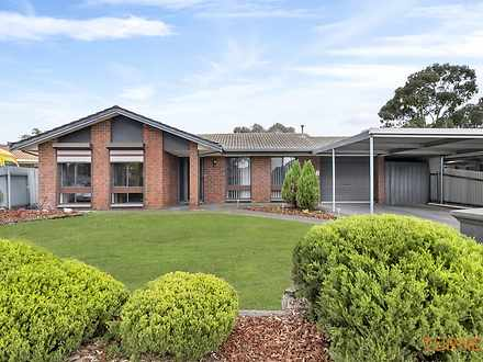 House - 18 Tracey Avenue, P...