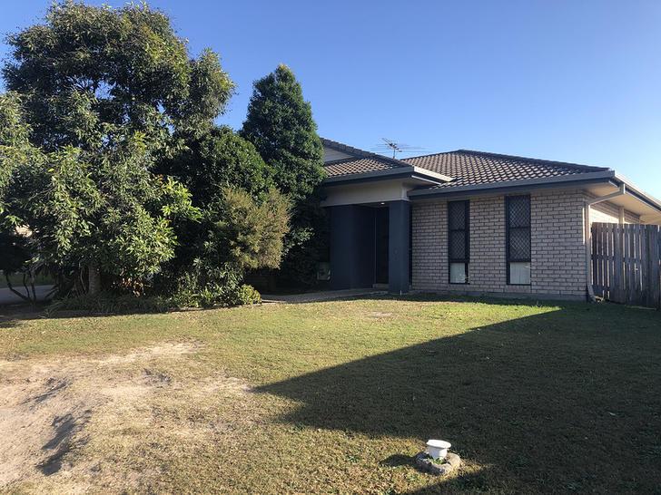 73 Woodrose Road, Morayfield 4506, QLD House Photo