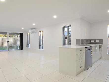 30 Bridgewater Crescent, Redland Bay 4165, QLD House Photo