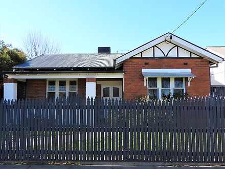 House - 624 David Street, A...