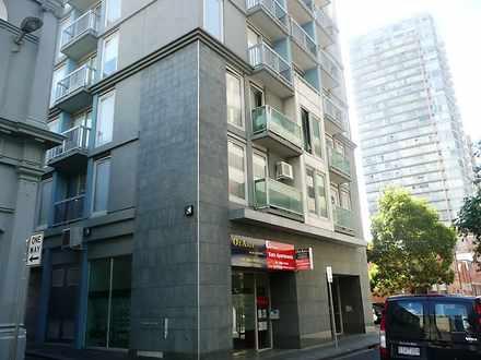 Apartment - 805/160 Lt Lons...
