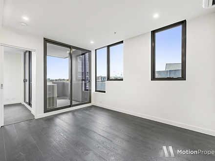 Apartment - 22/14 David Str...