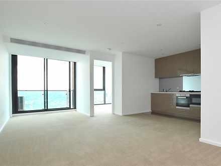 Apartment - 2202/601 Little...
