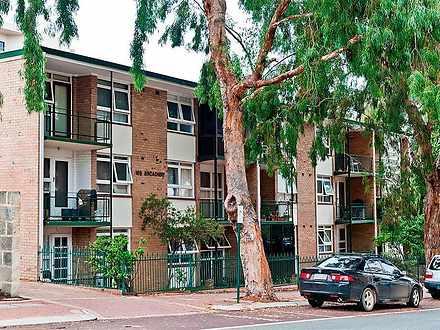 Apartment - 18/168 Brodaway...