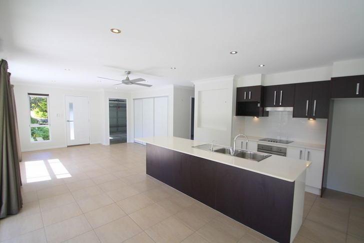 11 Callicoma Drive, Coffs Harbour 2450, NSW House Photo