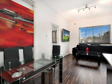 Apartment - 24/144 Lincoln ...