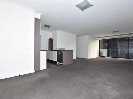 Apartment - 132/173 City Ro...