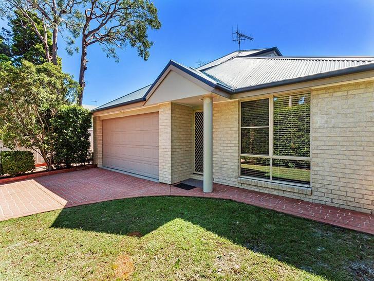 34 Achilles Street, Nelson Bay 2315, NSW House Photo
