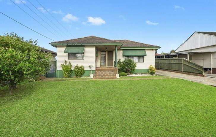 28 West Street, Lurnea 2170, NSW House Photo