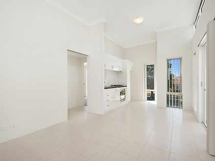 Apartment - 2/43 Hooley Roa...