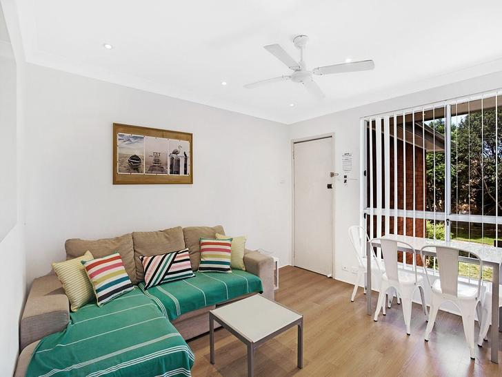4/3 Resthaven Avenue, Soldiers Point 2317, NSW House Photo