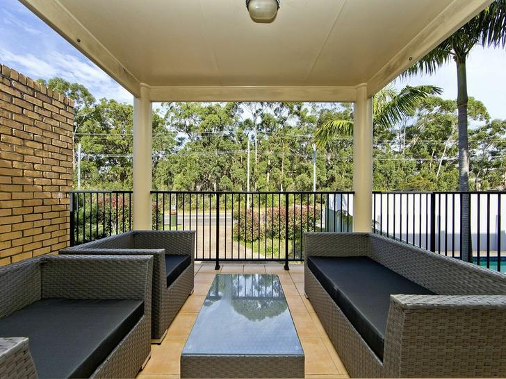 1/48 Shoal Bay Road, Nelson Bay 2315, NSW House Photo