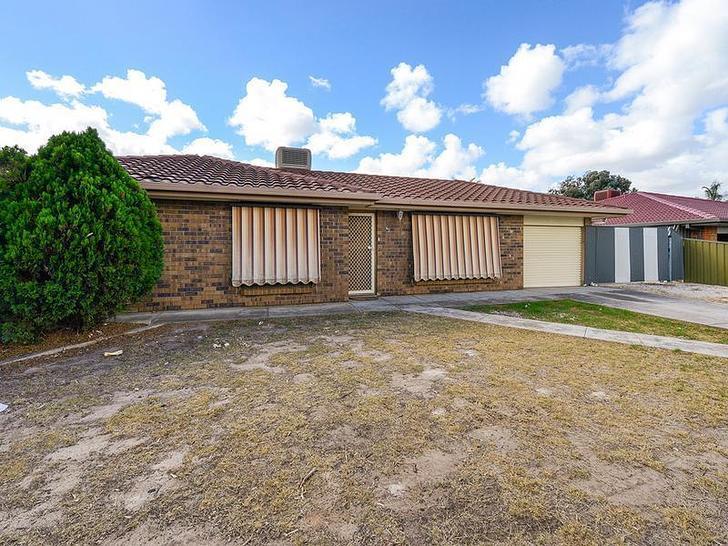 House - 62 Byron Bay Drive,...