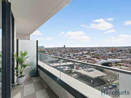 Apartment - 1103/3-5 St Kil...