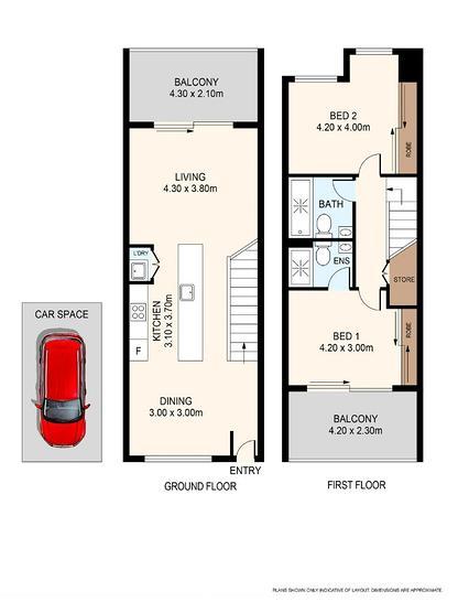 Floor plan 54 1566535088 primary