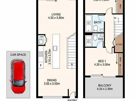 Floor plan 54 1566535088 thumbnail