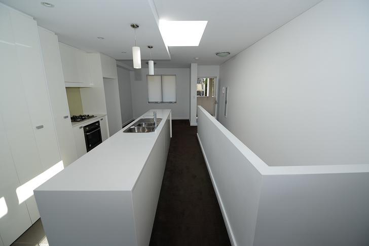 Kitchen 1566535127 primary