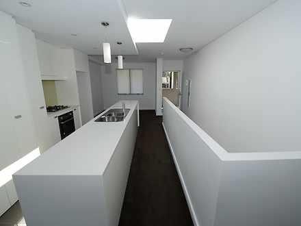 Kitchen 1566535127 thumbnail