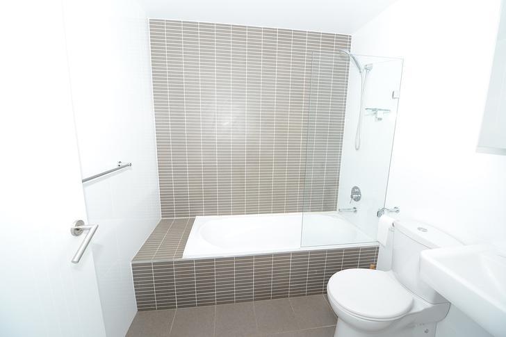 Bathroom 1566535127 primary