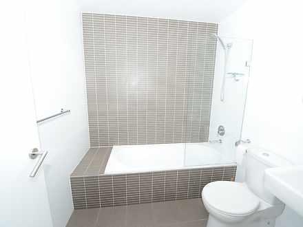 Bathroom 1566535127 thumbnail