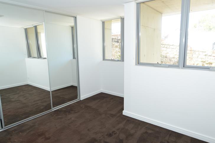 Bedroom 1566535127 primary