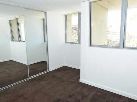 Bedroom 1566535127 thumbnail