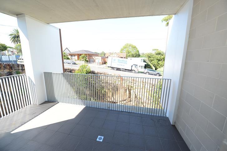First floor balcony 1566535128 primary