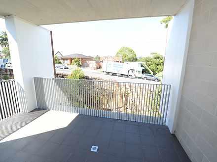 First floor balcony 1566535128 thumbnail