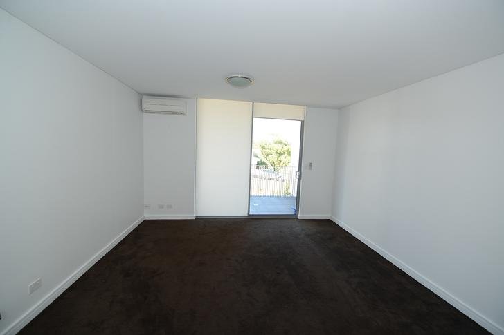Lounge 1566535128 primary