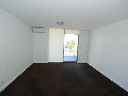 Lounge 1566535128 thumbnail