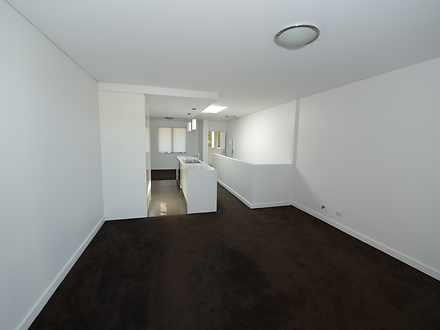 Lounge and kitchen 1566535128 thumbnail