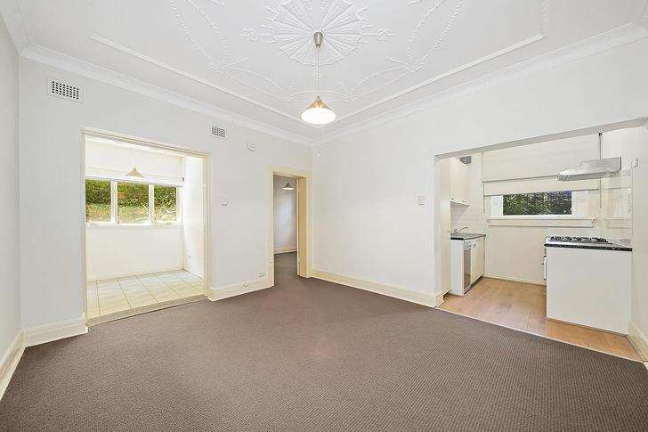 7/104 Kirribilli Avenue, Kirribilli 2061, NSW Apartment Photo