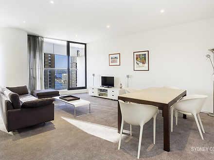 Apartment - 129 Harrington ...
