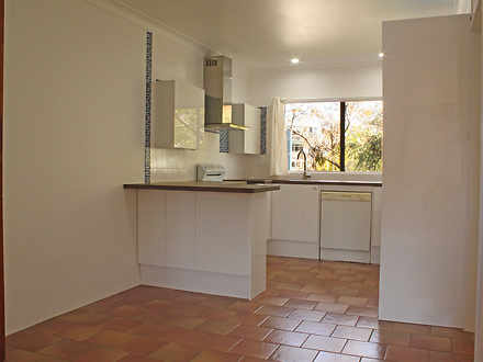 Apartment - 7/9 Campbell St...