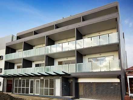 Apartment - 31/10-12 Breese...