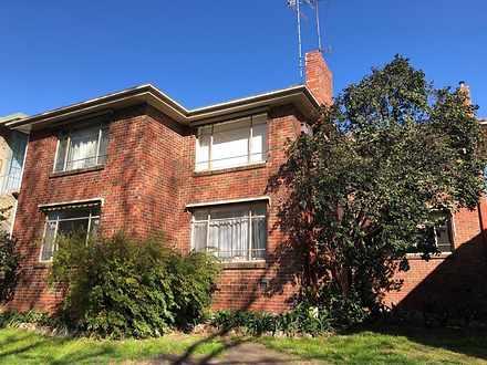 1/91 Alexandra Avenue, South Yarra 3141, VIC Unit Photo