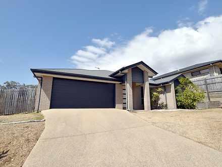 3 Redgum Drive, Kirkwood 4680, QLD House Photo