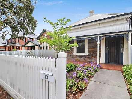 House - 10 Shipsters Road, ...