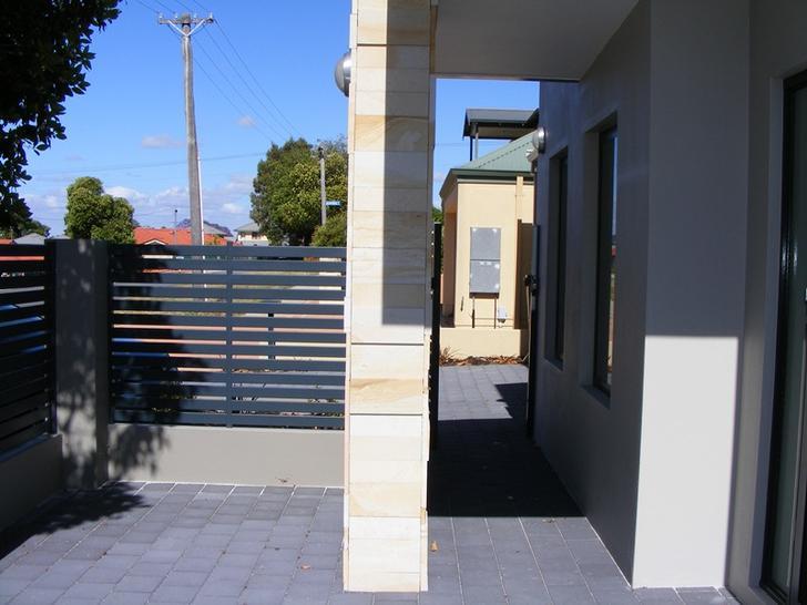 35A Diana Street, Innaloo 6018, WA Villa Photo