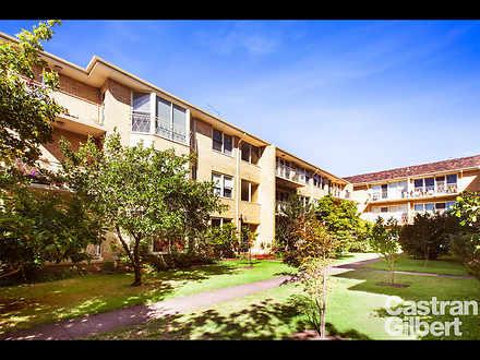Apartment - 19/49A Kensingt...