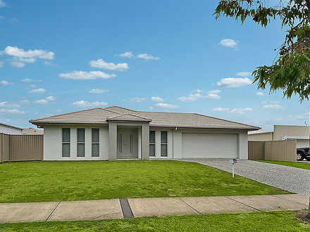 38 Sovereign Circuit, Pelican Waters 4551, QLD House Photo