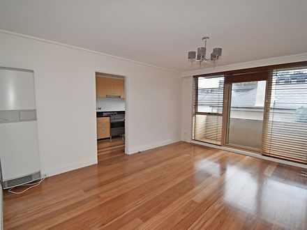 Apartment - 19/30 Murphy St...
